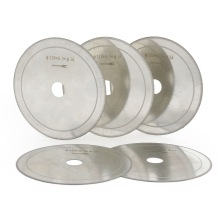 5Pcs 4 1/2 110mm Ultra-Thin Lapidary Diamond Saw Blade Cutting Disc 5/8 Arbor ILOVETOOL 2pcs 4 1 2 110 mm ultra thin lapidary diamond saw blade cutting disc 5 8 arbor ilovetool