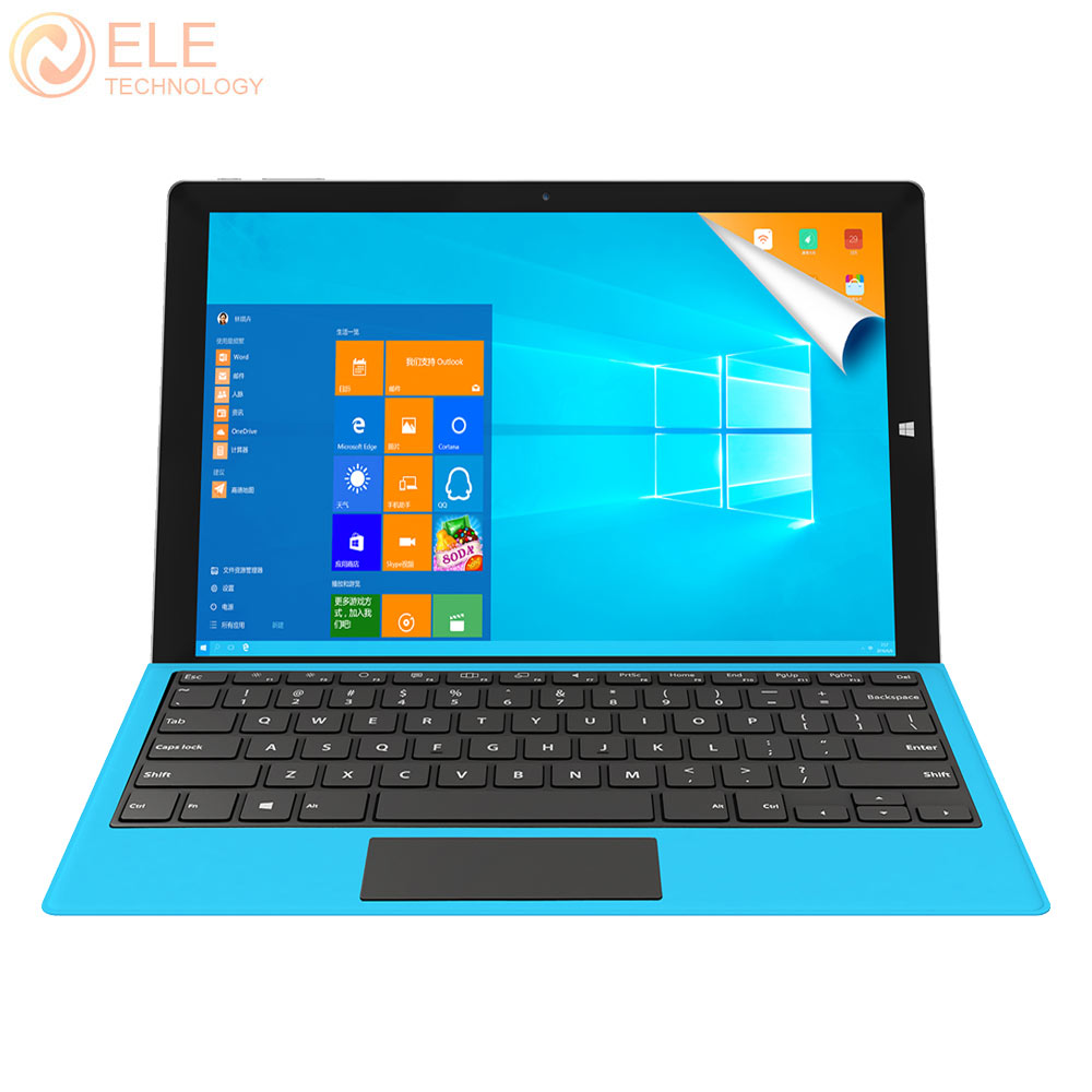 Buy 11 6 teclast tbook16s 2 in 1 talet pc dual os windows for 2 window in 1 pc
