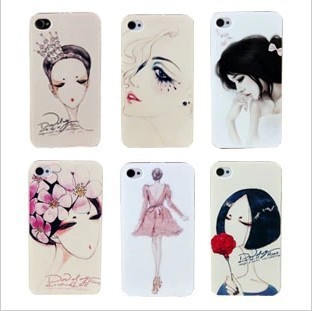 Amazing custom phone cases, for iphone, any cell phone, mobile phone, ipad