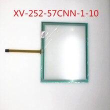 Сенсорный экран XV-252-57CNN-1-10