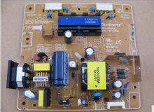 EnvioฟรีเอกภาพBN44 000123E SIP U5Fความตึงเครียดpara 740N