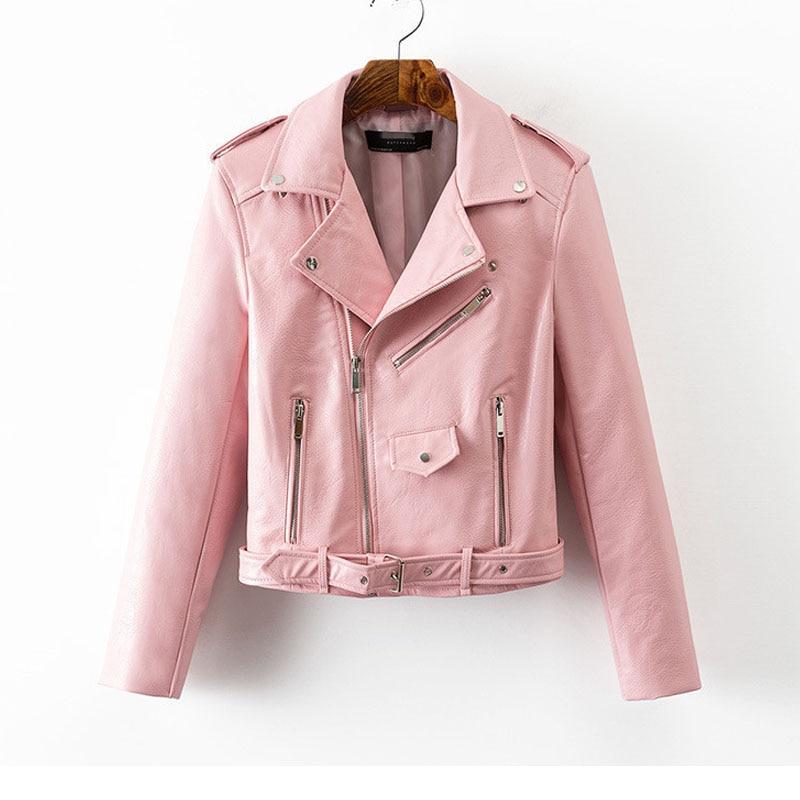 women's ladies discount pink