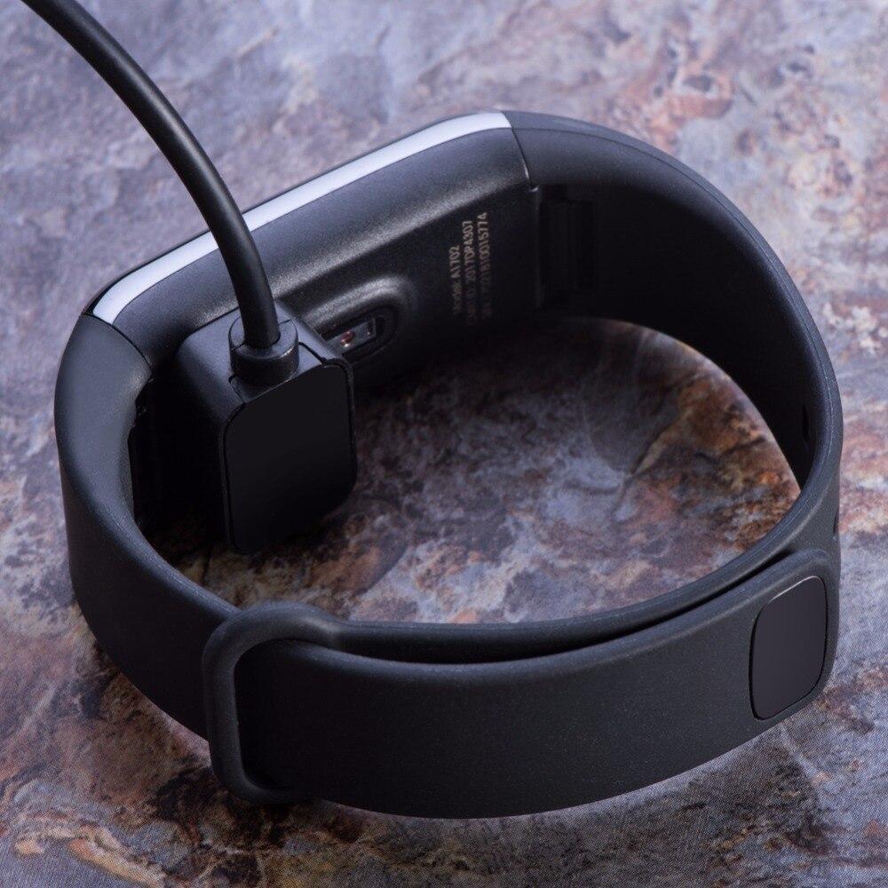 Unterhaltungselektronik Metall Handgelenk Gurt Für Xiaomihuami Amazfit Bip Huami Amazfit Tempo Uhr Strap Samsung Getriebe S2 Samsung Getriebe S3 Armband Brecelet StraßEnpreis