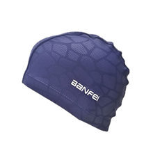 Turtle Style Swimming Cap