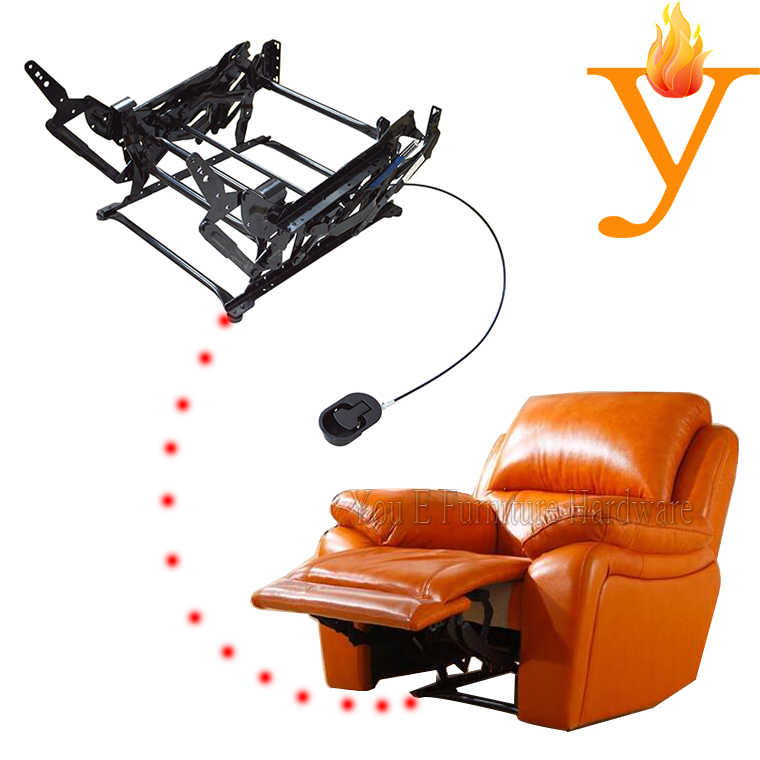 Marvelous Furniture Parts Leisure Chair Sofa Mechanism With Reclining Beatyapartments Chair Design Images Beatyapartmentscom