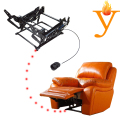 Furniture Parts Leisure Chair Sofa Mechanism With Reclining By Manually C4311