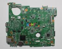 w mainboard האם מחשב עבור Dell Vostro 3550 V3550 CN-0326FG BR-0326FG 0326FG 326FG w 216-0,810,005 GPU מחברת מחשב נייד Mainboard האם נבדק (2)