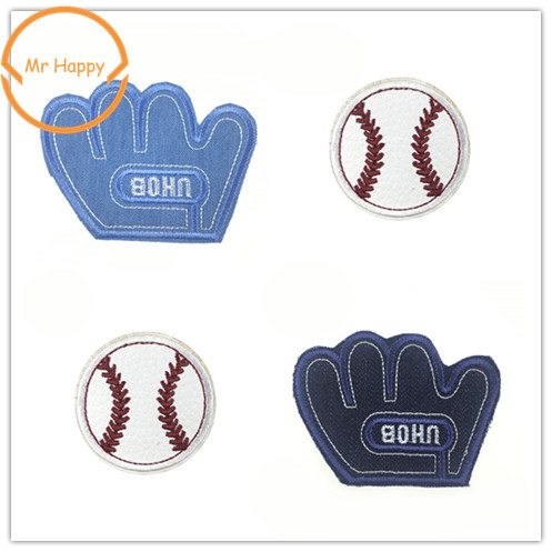 Search For Flights Kacakid 1 12 Dollhouse Realistic Furniture Mini Baseball Bat And Gloves Set Home Decor Good Reputation Over The World Toys & Hobbies Dolls & Stuffed Toys