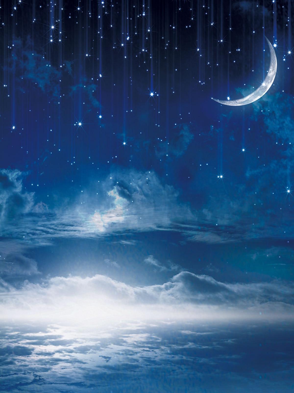 фотография, наверное, ночь фон картинки хайнкес