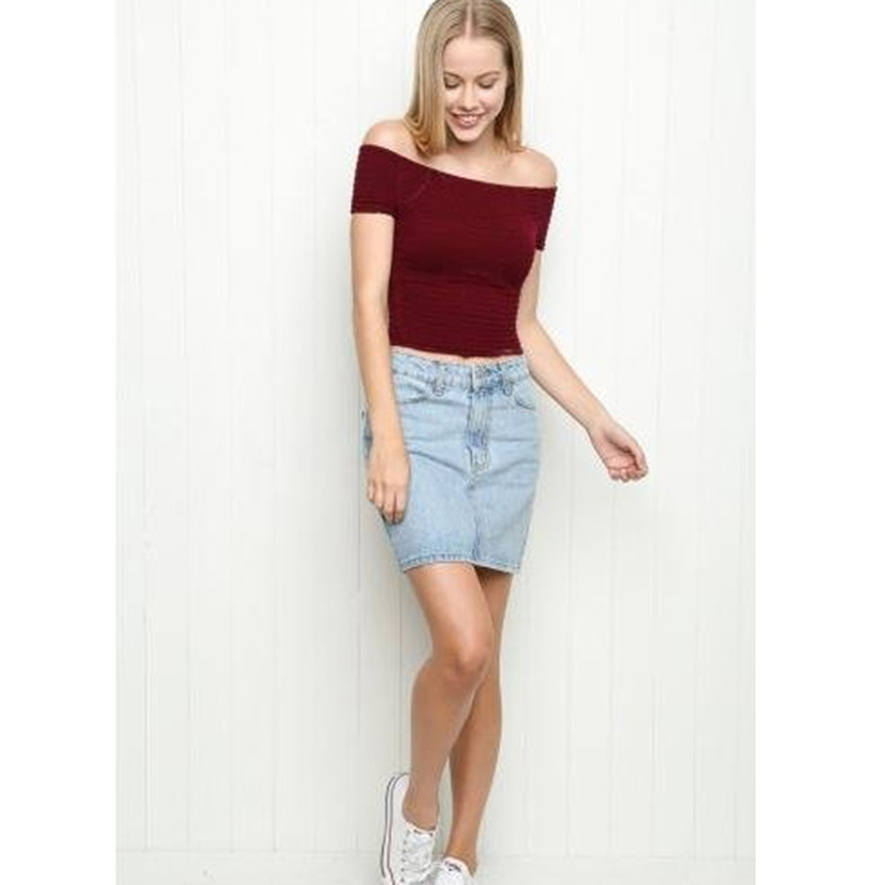 Brandy melville coupons august 2018