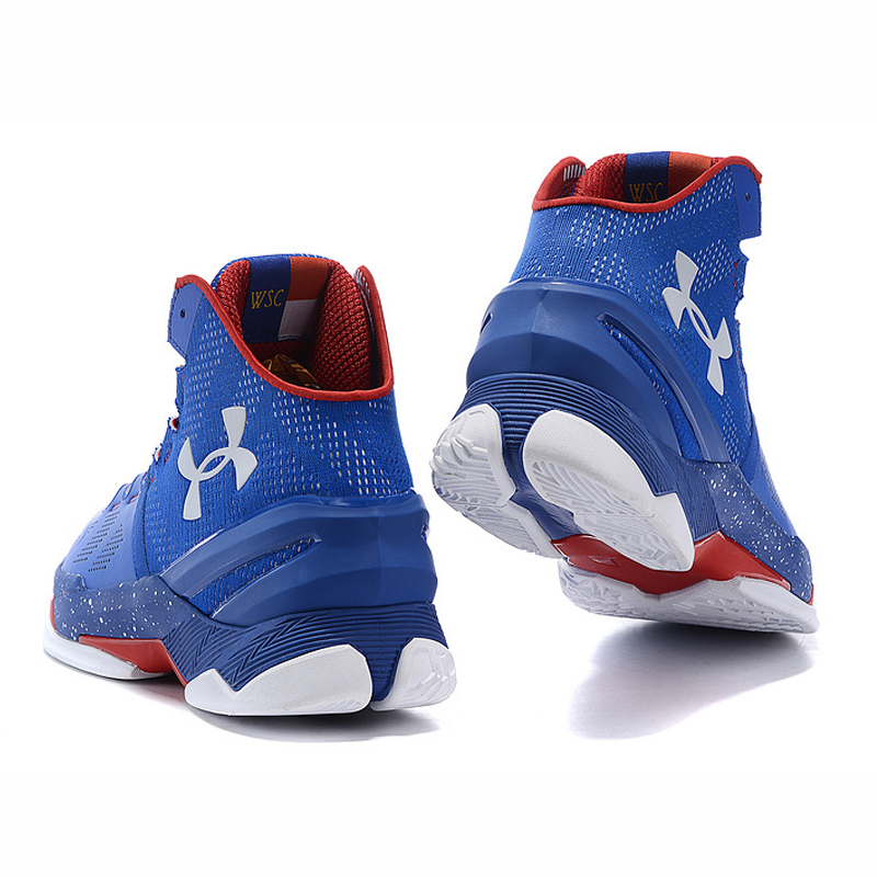 e183ae045d8b ... low cost hot sale under armour ua the curry 2 mens sport breathable  basketball shoes for