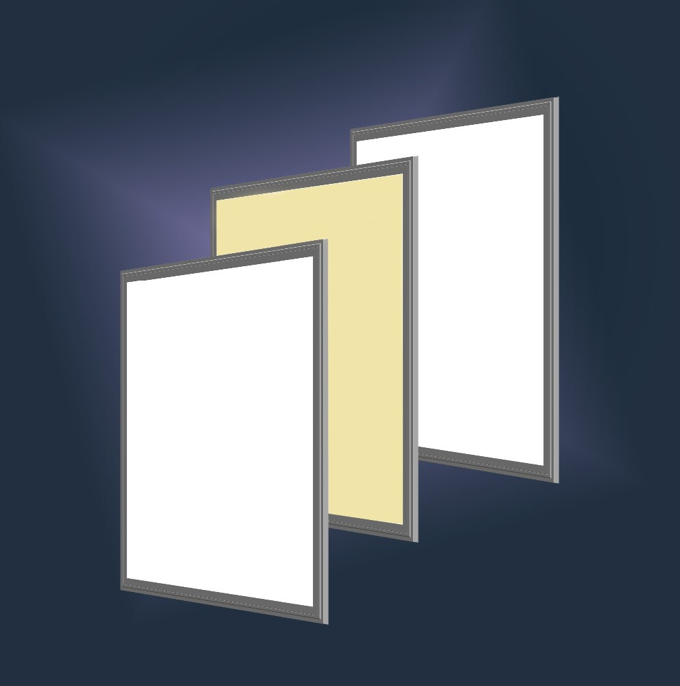 Fabulous Compare Prices on 2x2 Led Panel- Online Shopping/Buy Low Price 2x2  AW11