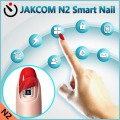 Jakcom N2 Smart Ring New Product Of Radio As Radio Wifi Radios Portatil Bateria Fm Hand Crank Phone Charger