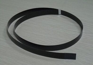 OEM New CE538-60106 ADF Cable Feeder cable for HP LaserJet Pro m1536dnf m1530dnf M175NW M175A PRO MFP M175A
