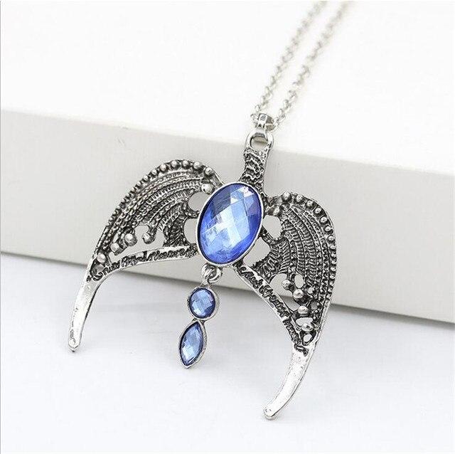 Diadem Necklace