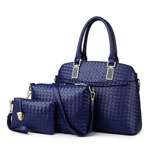 Frauen handtaschen marke fashion bag ladies Frauen Umhängetasche Totes taschen für frauen Luxus bolsa feminina umhängetaschen MU412