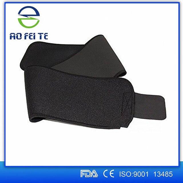 Women Men Abdominal Slimming Belt Back Braces Supports Sports Belts Waist Slimmer Tummy Trimmer Breathable Belt 100cm Y079 4