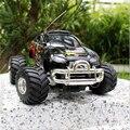 5 Канал мини высокая скорость зарядки hummer внедорожных йети переменной скорости дистанционного управления rc игрушечный автомобиль