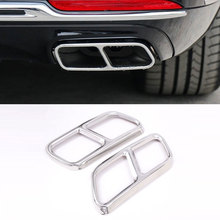 For Mercedes Benz 13 15 GL Class X166 S R Class w222 w251 10 17 Car