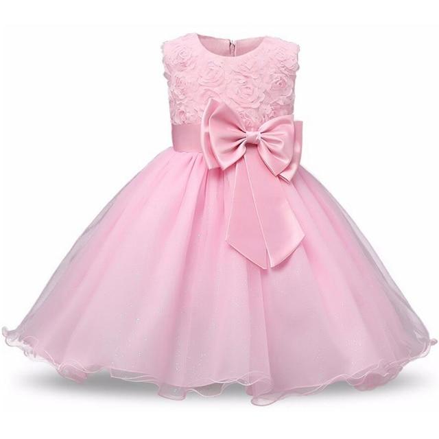 bd62be129 2019 niñas de primavera vestido infantil fiesta boda Vestido para niñas  niños disfraces de princesa Tutu