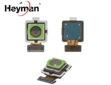 Moduł kamery Heyman dla Samsung A720F Galaxy A7 (2017) (główny) z tyłu stoi aparat moduł płaski kabel wymiana części