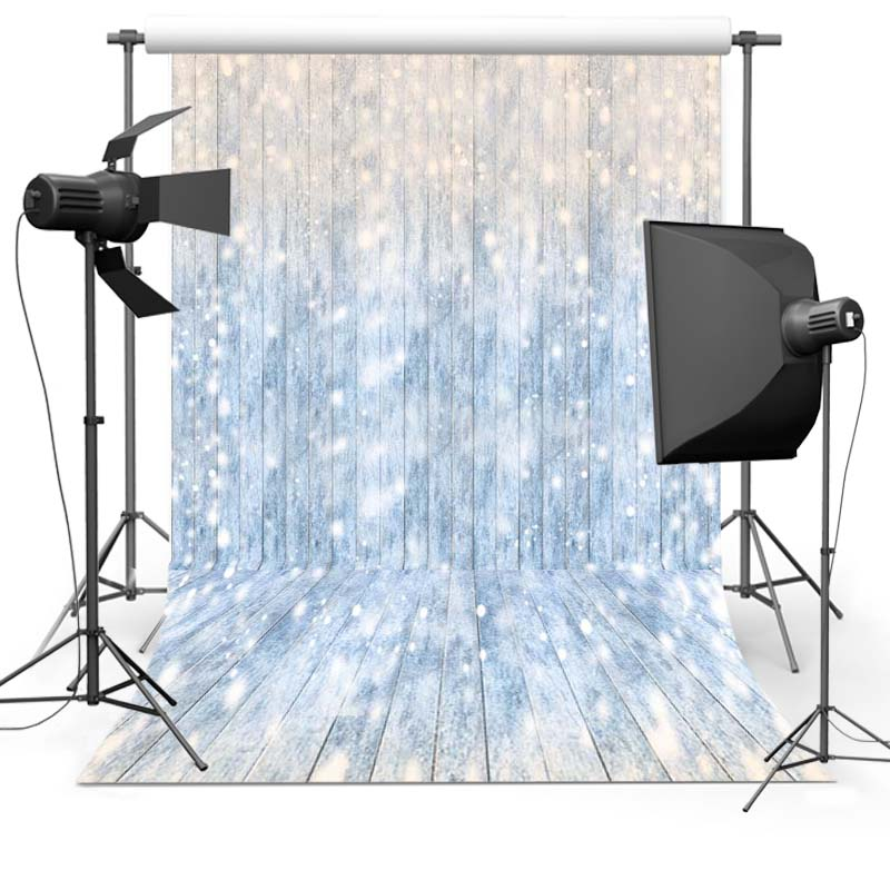 5x7ft Vinyl Photography Backdrop Wood floor Backdrops Senior Digital Print Children backdrops for photo Studio  floor-717 5x7ft vinyl photography backdrops digital printed art fabric wood floor 760 for newborn photo studio backgroud