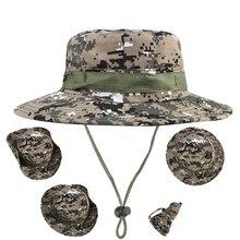 Летняя кепка для спорта на открытом воздухе, камуфляжная кепка, тактическая, военная, Армейская, камуфляжная, Охотничья Кепка, шапка для мужчин, шапки для взрослых