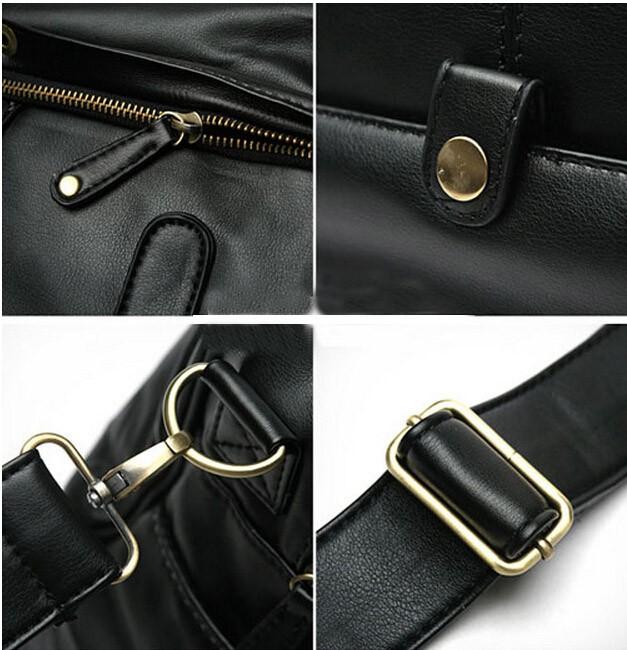 travel bag-009 (1)