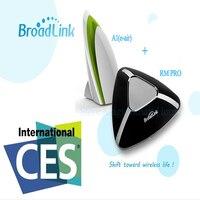 Broadlink RM RM2 PRO Universal Smart Home Control Broadlink A1 Temp Humidity Air Light Sound Sensor