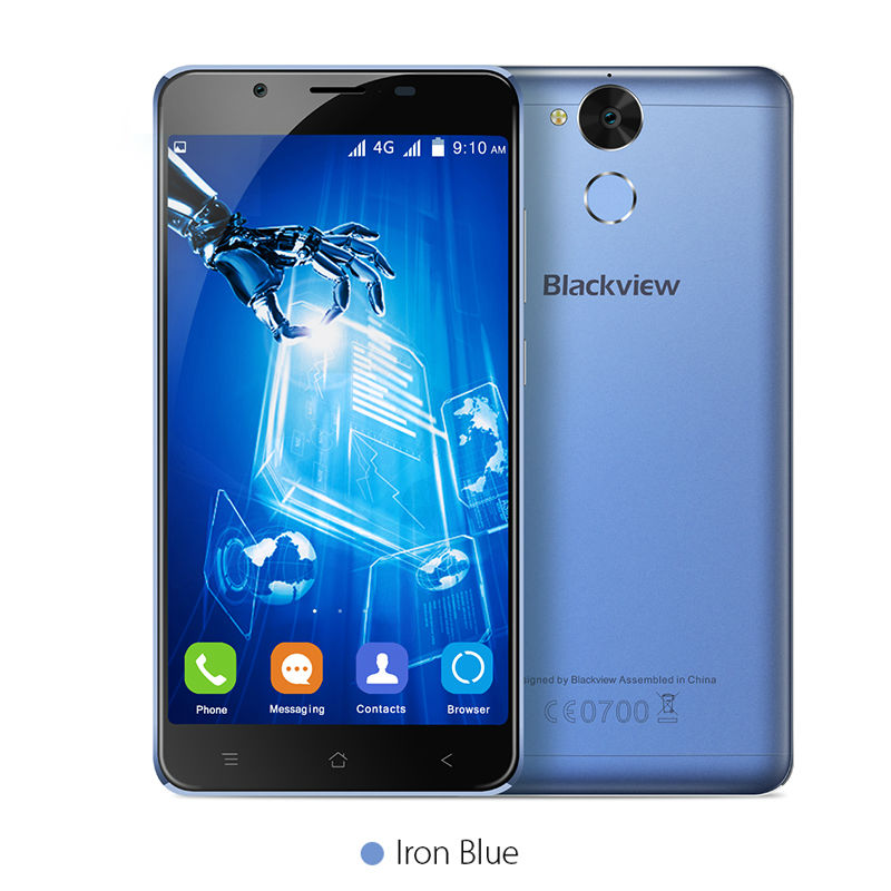 Blackview-P2-19