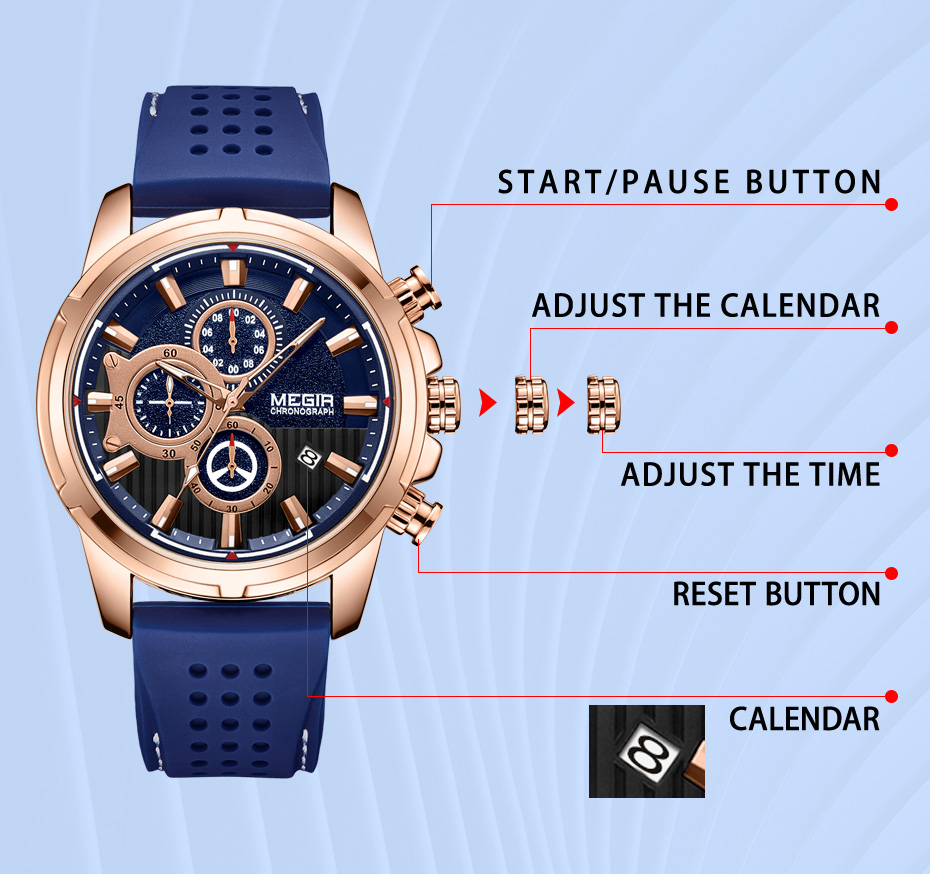 mens watches top brand luxury (4)