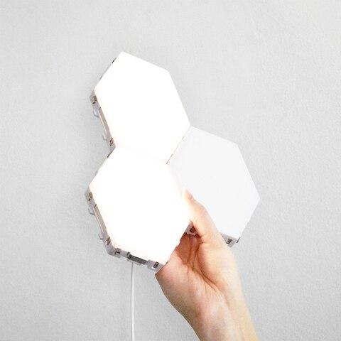 lampada minimalista personalizado novidade criativa decoracao