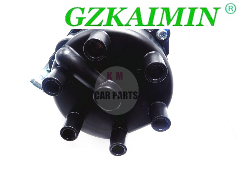 Made In Taiwan NEW IGNITION DISTRIBUTOR OEM 221001W600 22100-1W600 For Nissan Villager Xterra Quest Pathfinder 3.3L V6 1996-2002
