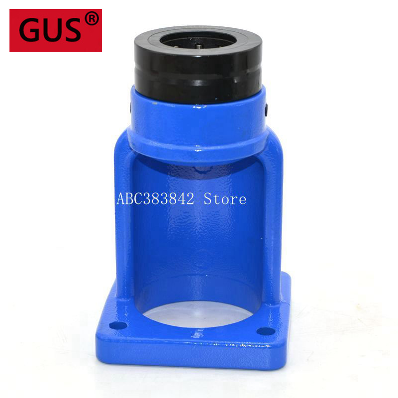 N BT40 30 ISO20 ISO25 ISO30 HSK40 50E 63F 100Atool holder Bearing lock knife block Locking device ball lock cutter holder type in Tool Holder from Tools