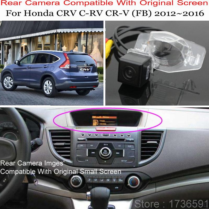 Other Electrical Components HONDA HRV Rear Centre Parking Sensor ...