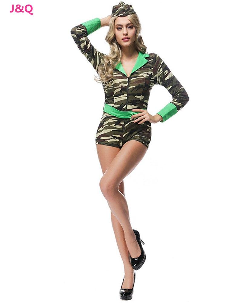 Сексуальный солдат в форме фото 181-947