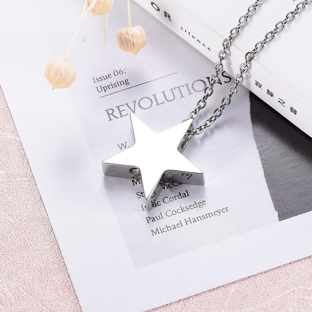 Buckethead Custom Photo Dog Tag Jewelry Necklaces Pendant Chain