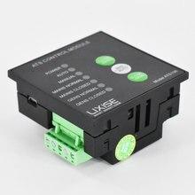 ATS AMF Generator automatic switching control module ATS106 стоимость