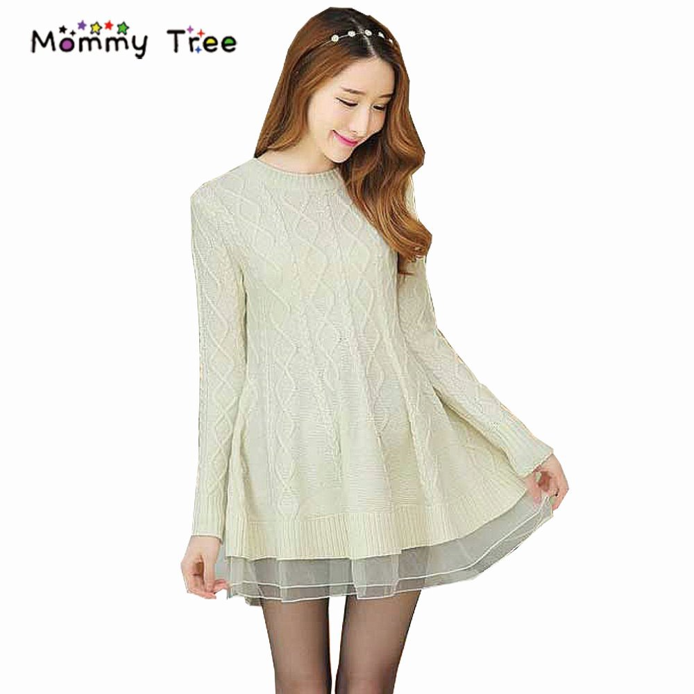Compare prices on maternity cardigans online shoppingbuy low maternity clothes autumn winter sweaters for pregnant women plus size womens clothing sweater maternity pullovers cardigans ombrellifo Gallery