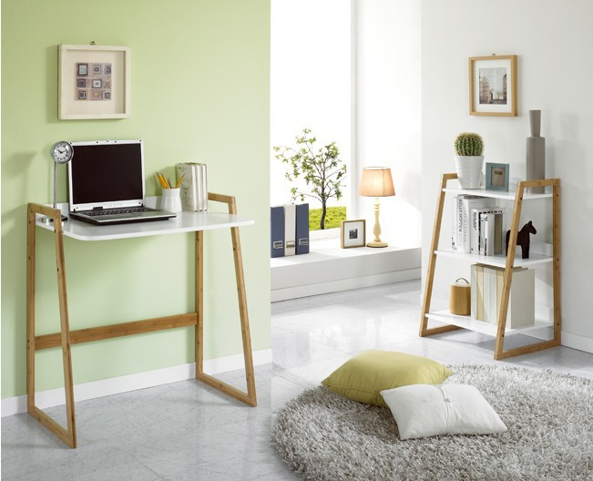 This Section Table For Home , Living Room, Study , Small Apartment Office  Area, Bedroom And Other Major Sites, Not Only Environmentally Friendly ,  But Also ...