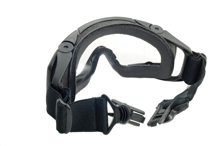 High Quality goggle for helmet