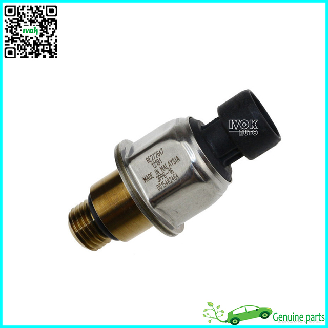 Aliexpress Com Buy Zuk Brand New Transmission Oil: Aliexpress.com : Buy Genuine OEM Oil Pressure Sensor