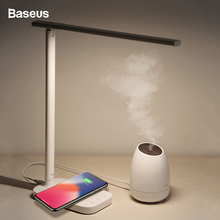 Wireless S9 Baseus Lamp