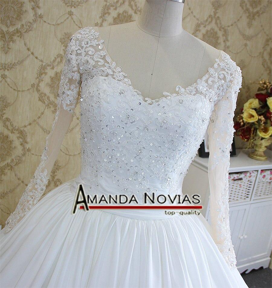 Best Venta De Vestidos De Novias Ideas - Wedding Ideas - memiocall.com