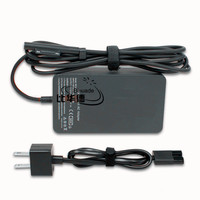 Brand New Power Charger Adapter 12V 2 58A 36W AC For Microsoft Surface Pro 3 Tablet
