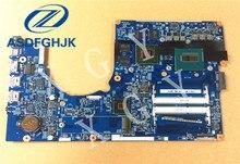 Laptop Motherboard NB.MQR11.00A for ACER for ASPIRE VN7-791 VN7-791-588x Motherboard 14203-1M 448.02G08.001M SR1Q8 DDR3L
