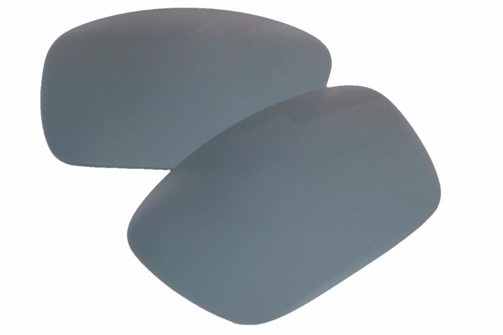 f21b996d1a Kampire Polarized Replacement Lenses for Oakley Fuel Cell Sunglasses  Multiple Options-in Accessories from Apparel Accessories on Aliexpress.com