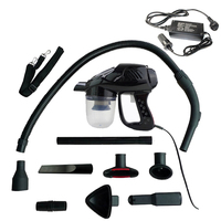 Car Cleaners Car Use Strong High Power Car Vacuum Cleaner Home Car Dual Purpose Handheld 12V