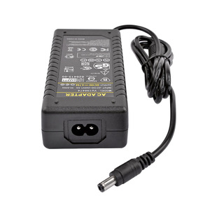 Image 3 - 19V Amplifier Power Adapter AC100 240V To DC19V 4.74A DC Power Supply For TPA3116 TPA3116D2 TDA7498E Amplifier EU Plug