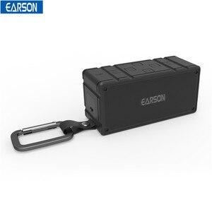 NEW EARSON ER890 bluetooth 4.2